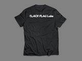 Simple T - BlackFlag Labs