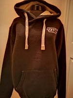 PoS13 - Super Plush Hoody - BlackFlag Labs
