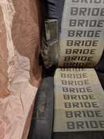 Bride Brix - BlackFlag Labs