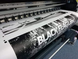 Workshop banners - BlackFlag Labs