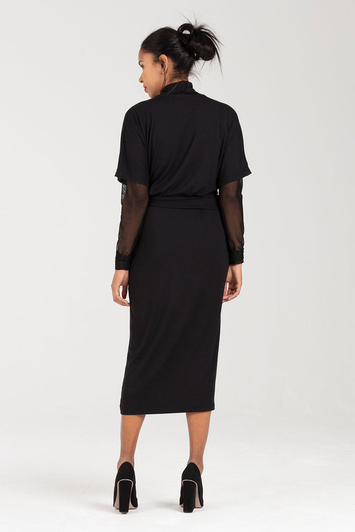 Sarka London - Amelia Dress