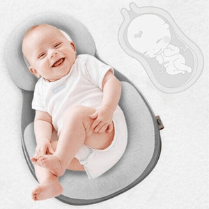 Babies Perfect Sleep Bed - Tipid Mania
