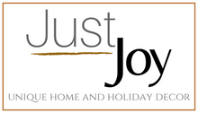 Just Joy Shop