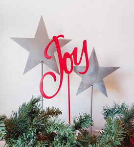 Joy Star Set