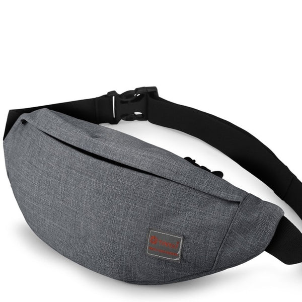 Casual / Stylish Fanny Pack