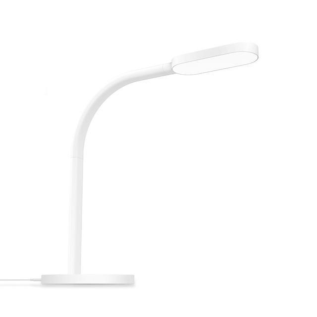 LED Smart desk lamp