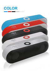 Smart NEO™ Wireless Bluetooth Speakers