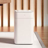 Touchless Smart Bin 15.5L