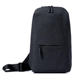 NEO™ Smart Shoulder Bag