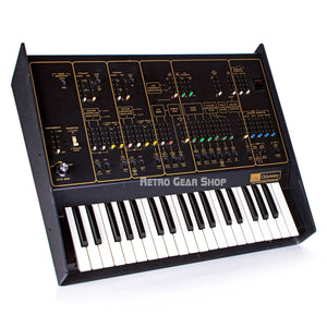 Arp Odyssey MkII Model 2813 Vintage Analog Synthesizer