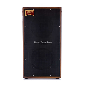 Benson-Amps-2x12-Cab-Bourbon-Burst-Black-Grill-Boutique-Custom