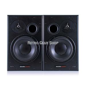 Dynaudio BM15A Stereo Monitor Speaker Pair