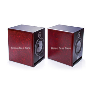 Focal Solo6 Be Studio Monitors Speaker Pair