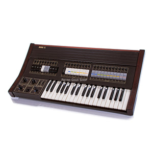 Korg Sigma KP-30 Rare Vintage Analog Synthesizer Synth Keyboard