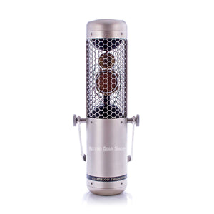 Josephson Engineering C700A Microphone Front