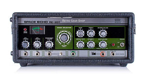 Roland RE-201 Space EchoFront