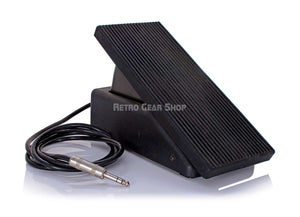 Yamaha CS-50 Foot Pedal