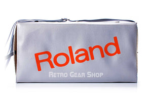 Roland TB-303 Carry Case Front
