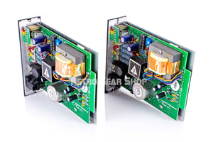 API Audio 512C Sequential Stereo Pair Right Rear