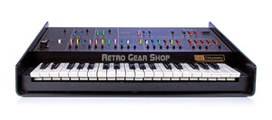 Arp Odyssey MkII Model 2813 Front
