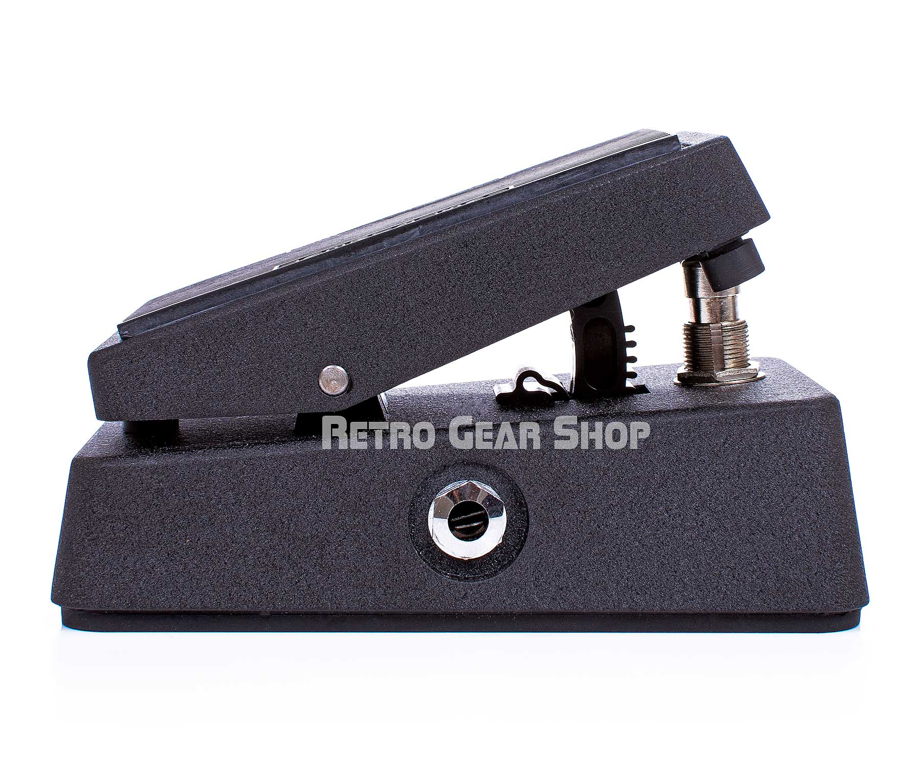 Dunlop CBM95 Mini Cry Baby Wah