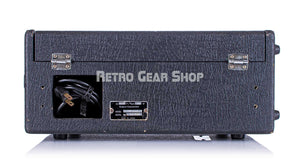 Roland RE-150 Space Echo Rear