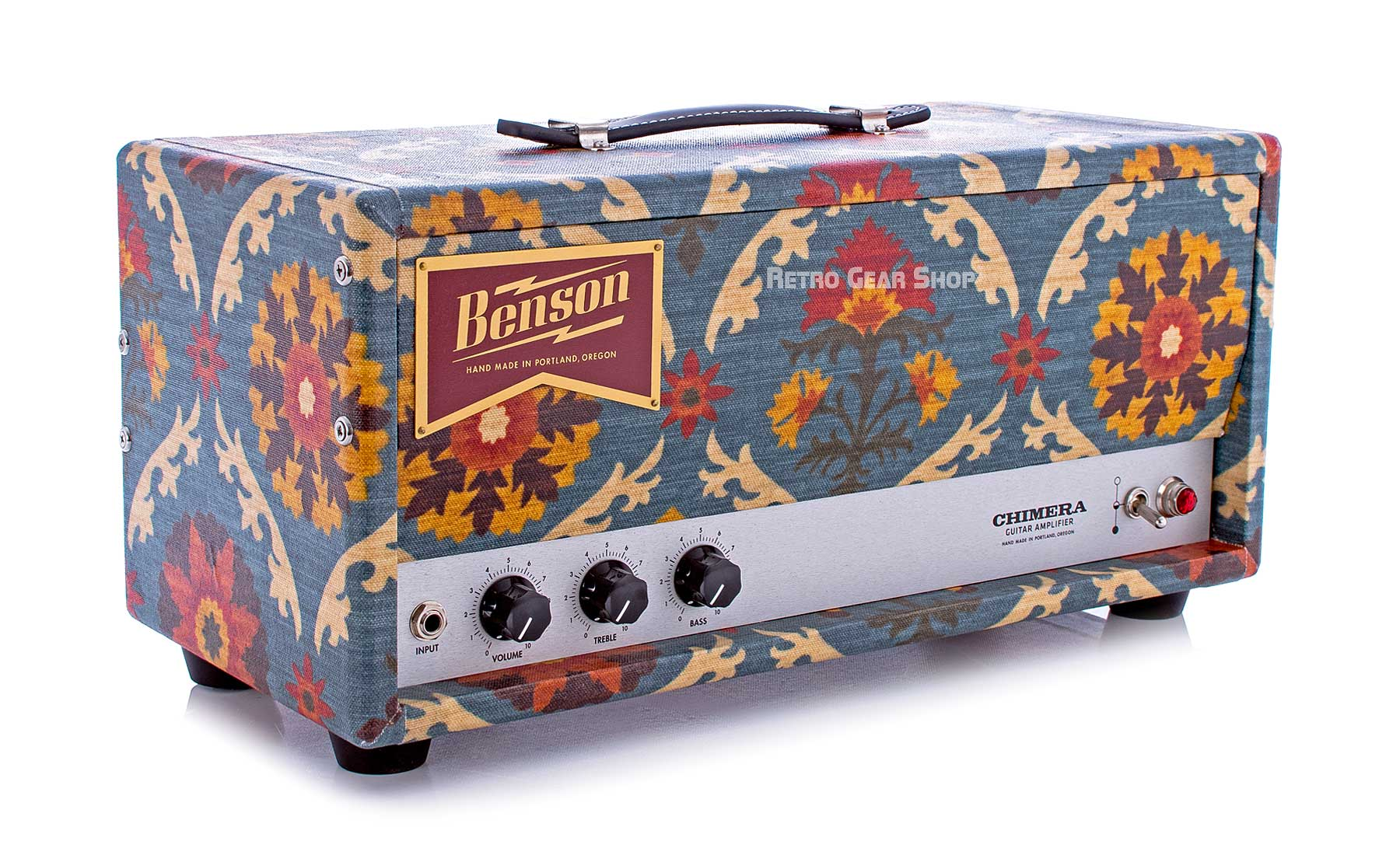 Benson-Amps-Chimera-30-Watt-Head-Aunt-Gertie-Top-Left