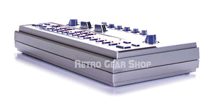 Roland TB-303 Bass Line Front Right