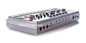 Roland TB-303 Bass Line Devilfish Right Rear