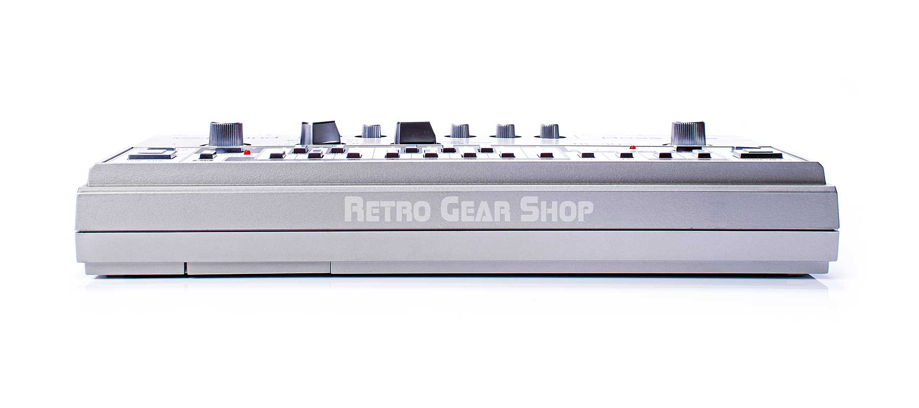 Roland TB-303 Front