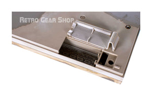 Roland Tr-606 Battery Compartment