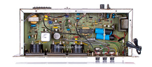 Urei Universal Audio BL-40 Modulimiter Internal Electronics