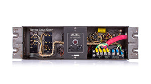 Altec 322C Grey P511 Power Supply Internals