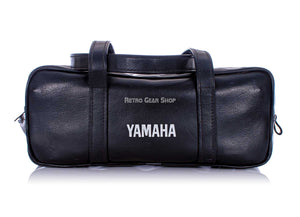 Yamaha CS-50 Foot Pedal Bag
