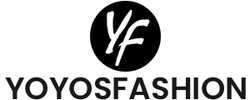 yoyosfashion