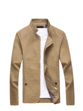 Load image into Gallery viewer, Fashion Trend Men's Jacket - yoyosfashion