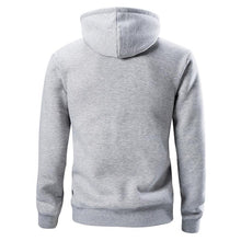 Load image into Gallery viewer, Plain Pullover Hoodie 4 Colors - yoyosfashion