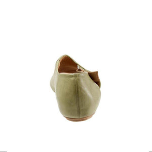 Women open toe closed back sandal Shoes - yoyosfashion
