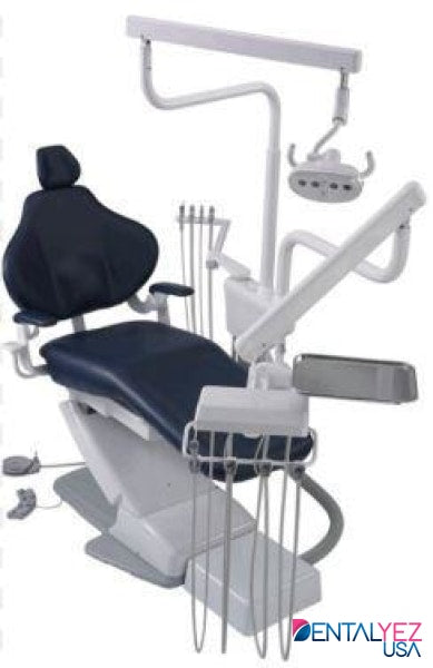 Engle 2200 Operatory Pkg 300 Chair W/ Delivery Operatory Pkg