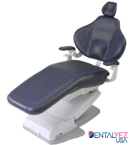 Engle 300 Patient Chair Wide Back - P096540