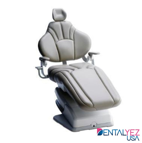 Engle 300 Wide Back Traverse Chair (Warranty 5 Years) Patient