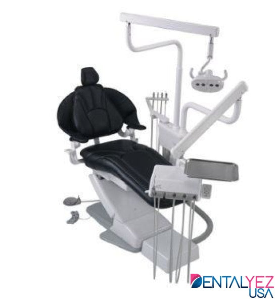 Engle 320 Over Patient Delivery Package