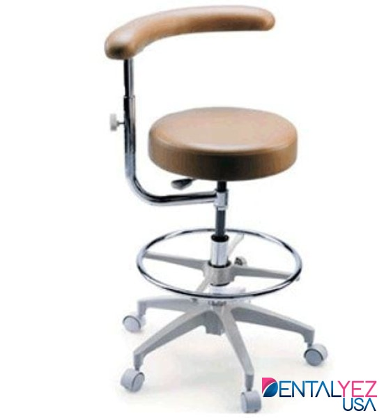 Engle Deluxe Assistant Stool P097080