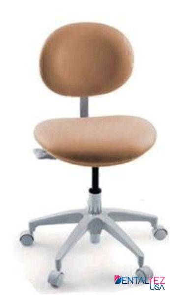 Engle Deluxe Doctors Stool P097075 Dr