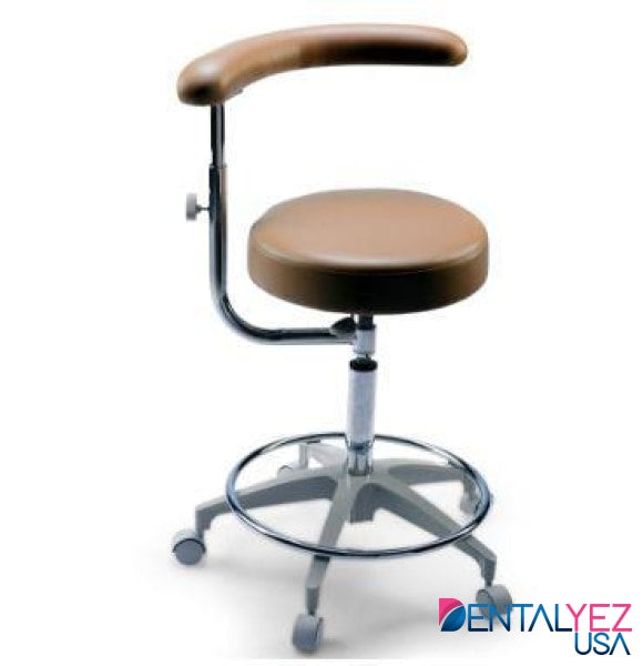Engle Standard Assistants Stool P097050