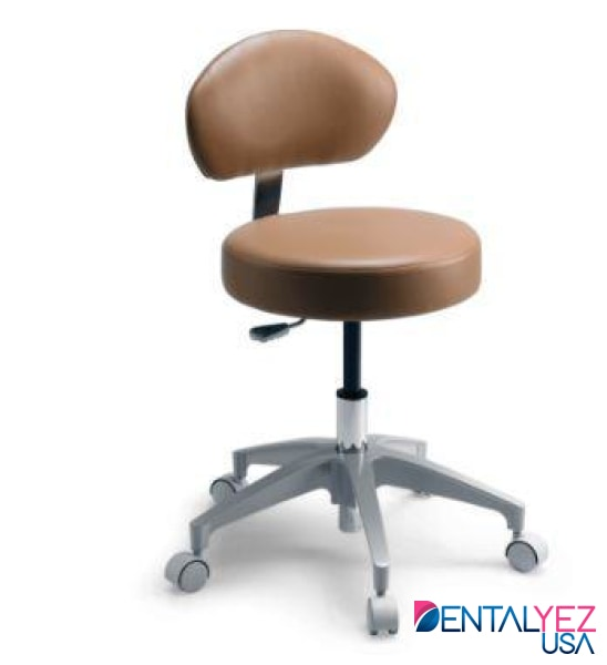 Engle Standard Doctors Stool P097000