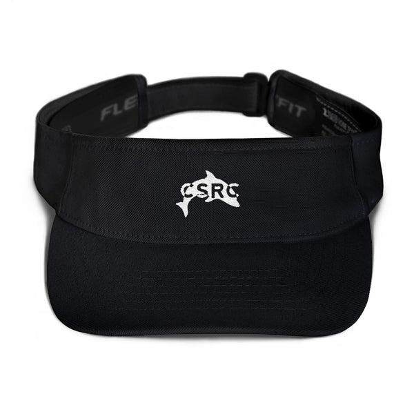 Flexfit Visor<br>5 Colors