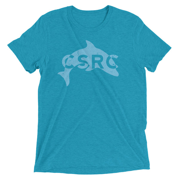 Adult Short Sleeve T-Shirt<br>14 Colors