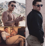 nice sexy mens butts - Pinterest