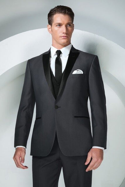 New Desss Slim Fit Mens Suits Italian White Jacket With Pants Wedding Suits For Men Tuxedos Groom Suit